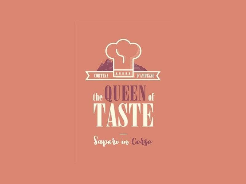 The Queen of Taste Sapori in Corso